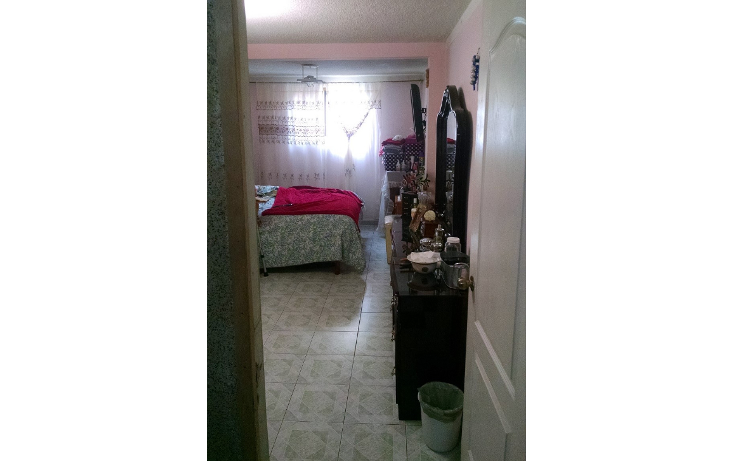 Foto de casa en venta en  , los reyes ixtacala 2da. sección, tlalnepantla de baz, méxico, 1355559 No. 07