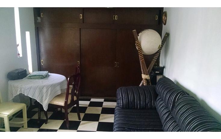 Foto de casa en venta en  , los reyes ixtacala 2da. sección, tlalnepantla de baz, méxico, 1355559 No. 08