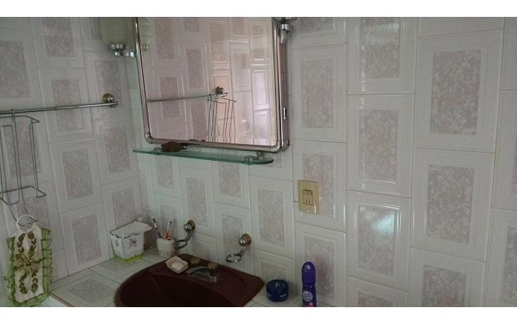 Foto de casa en venta en  , los reyes ixtacala 2da. sección, tlalnepantla de baz, méxico, 1355559 No. 09