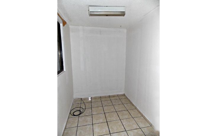 Foto de casa en venta en  , los reyes ixtacala 2da. sección, tlalnepantla de baz, méxico, 1693636 No. 03