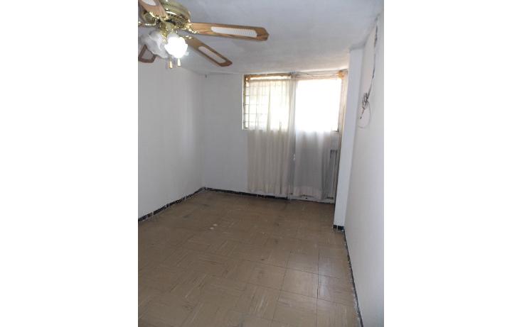 Foto de casa en venta en  , los reyes ixtacala 2da. sección, tlalnepantla de baz, méxico, 1693636 No. 06