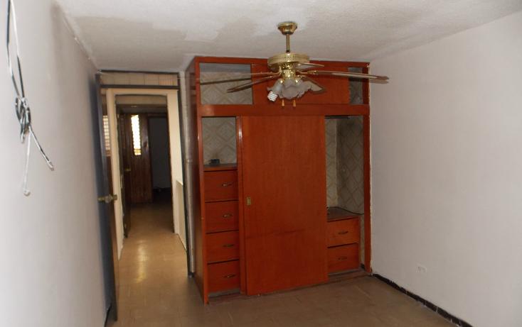 Foto de casa en venta en  , los reyes ixtacala 2da. sección, tlalnepantla de baz, méxico, 1693636 No. 08