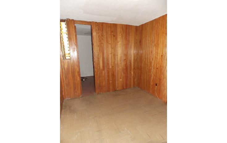 Foto de casa en venta en  , los reyes ixtacala 2da. sección, tlalnepantla de baz, méxico, 1693636 No. 09