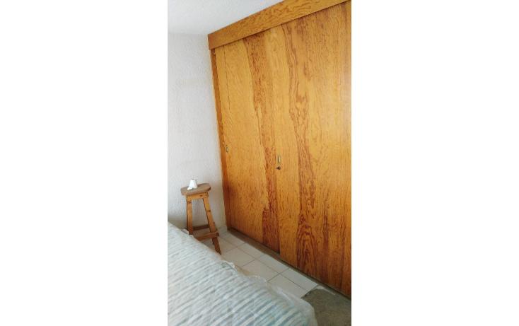 Foto de casa en venta en  , los reyes, iztacalco, distrito federal, 1059919 No. 04