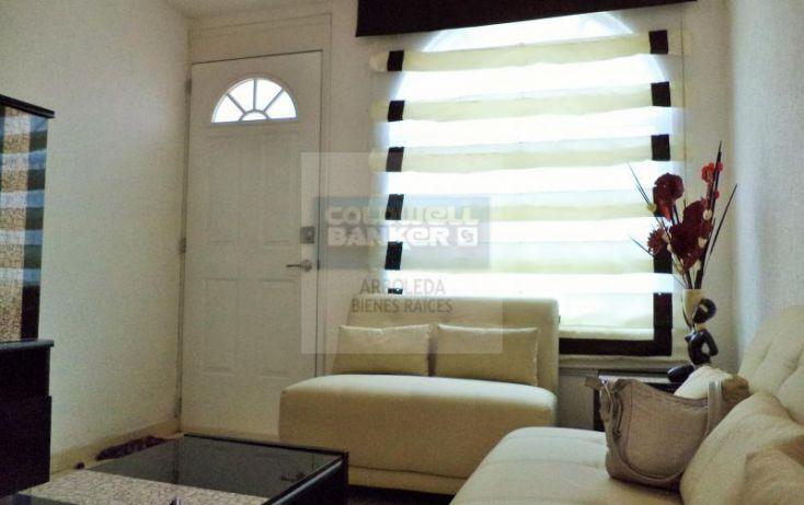 Foto de casa en venta en los reyes, la paz, av 2 de abril 41, la magdalena atlicpac, la paz, estado de méxico, 1014185 no 02