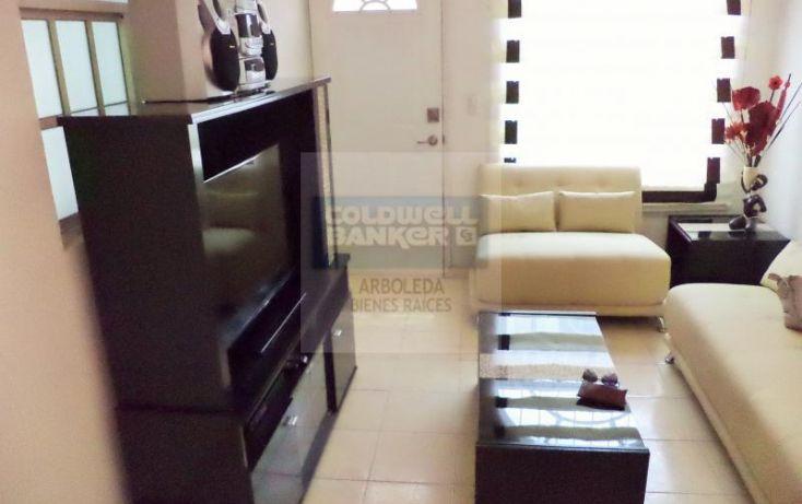 Foto de casa en venta en los reyes, la paz, av 2 de abril 41, la magdalena atlicpac, la paz, estado de méxico, 1014185 no 03