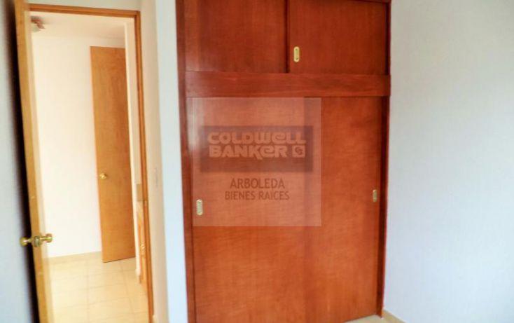 Foto de casa en venta en los reyes, la paz, av 2 de abril 41, la magdalena atlicpac, la paz, estado de méxico, 1014185 no 08