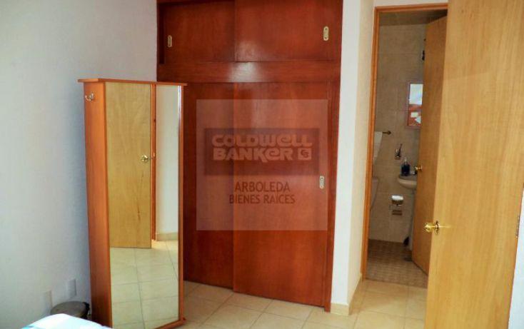 Foto de casa en venta en los reyes, la paz, av 2 de abril 41, la magdalena atlicpac, la paz, estado de méxico, 1014185 no 09