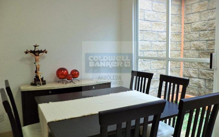 Foto de casa en venta en los reyes, la paz, avenida 2 de abril 41, la magdalena atlicpac, la paz, méxico, 1014185 No. 04