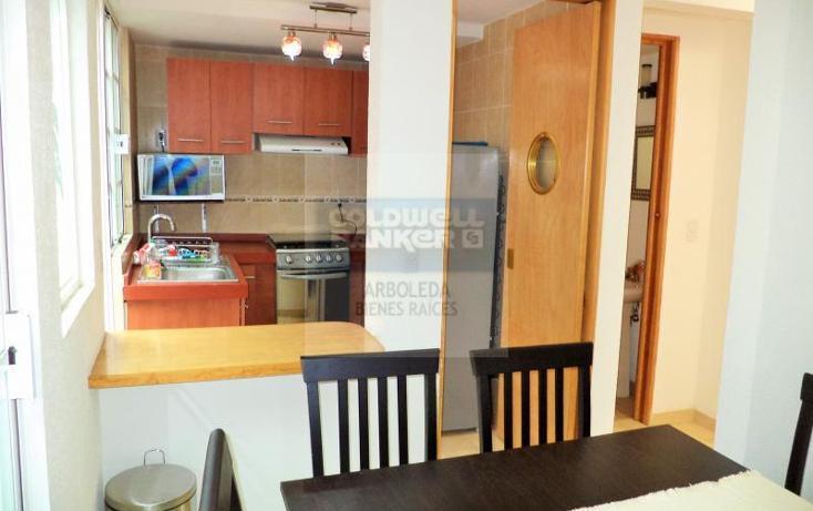 Foto de casa en venta en los reyes, la paz, avenida 2 de abril 41, la magdalena atlicpac, la paz, méxico, 1014185 No. 05