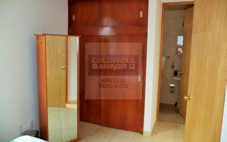 Foto de casa en venta en los reyes, la paz, avenida 2 de abril 41, la magdalena atlicpac, la paz, méxico, 1014185 No. 09