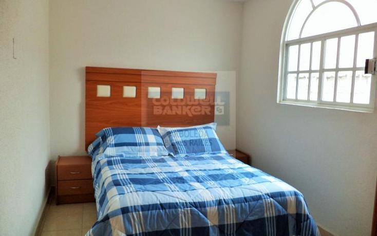 Foto de casa en venta en los reyes, la paz, avenida 2 de abril 41, la magdalena atlicpac, la paz, méxico, 1014185 No. 10