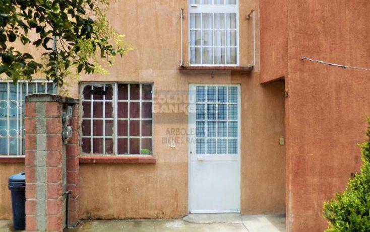 Foto de casa en venta en los reyes la paz, villas de la paz, villas de la paz, la paz, estado de méxico, 1014831 no 01