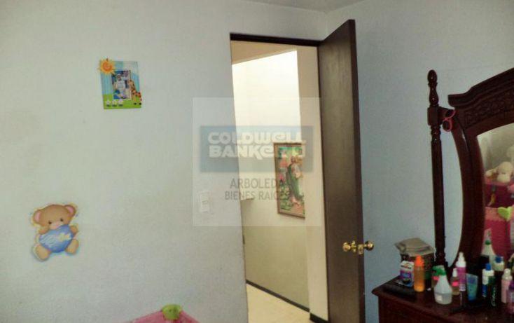 Foto de casa en venta en los reyes la paz, villas de la paz, villas de la paz, la paz, estado de méxico, 1014831 no 06