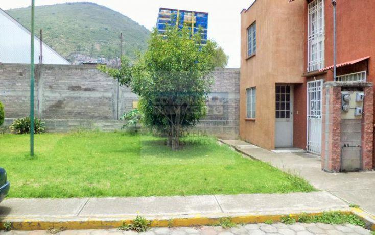 Foto de casa en venta en los reyes la paz, villas de la paz, villas de la paz, la paz, estado de méxico, 1014831 no 07