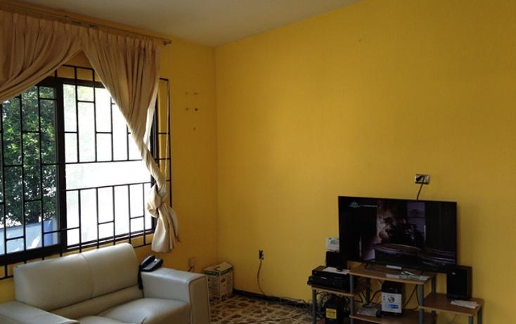 Foto de casa en venta en  , los reyes loma alta, cárdenas, tabasco, 1696700 No. 04