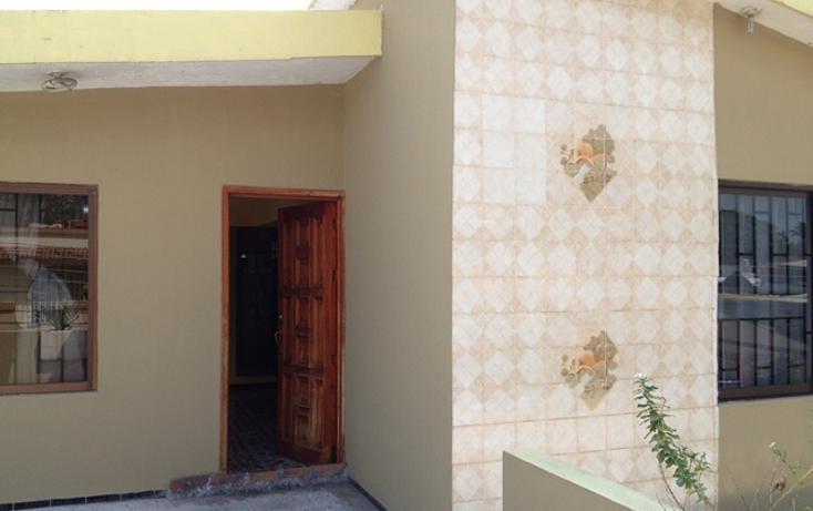 Foto de casa en venta en  , los reyes loma alta, cárdenas, tabasco, 1696700 No. 05