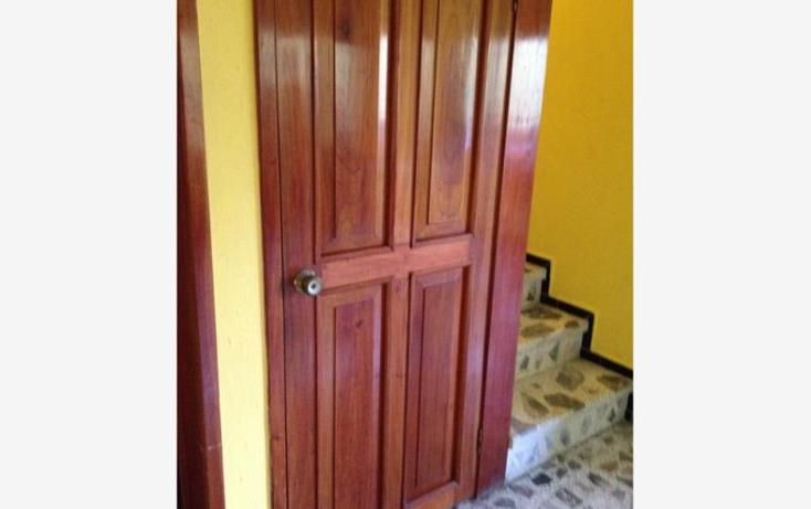 Foto de casa en venta en  , los reyes loma alta, c?rdenas, tabasco, 797085 No. 02