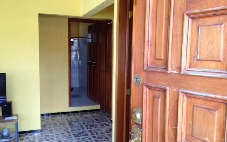 Foto de casa en venta en  , los reyes loma alta, c?rdenas, tabasco, 797085 No. 03