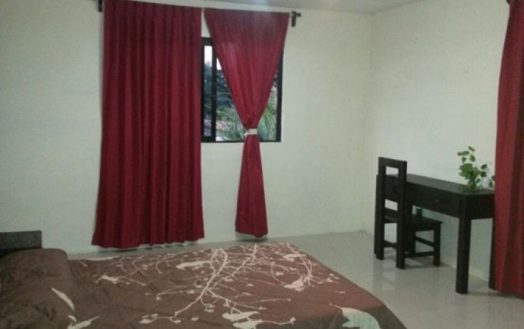 Foto de casa en renta en, los reyes, mérida, yucatán, 1861948 no 05