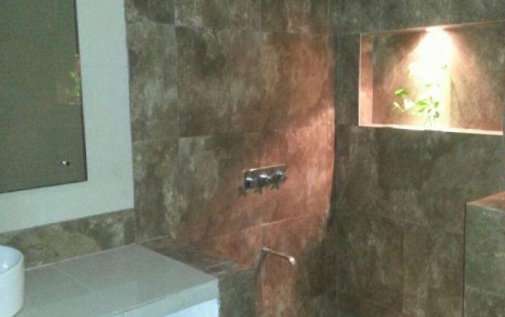 Foto de casa en renta en, los reyes, mérida, yucatán, 1861948 no 06