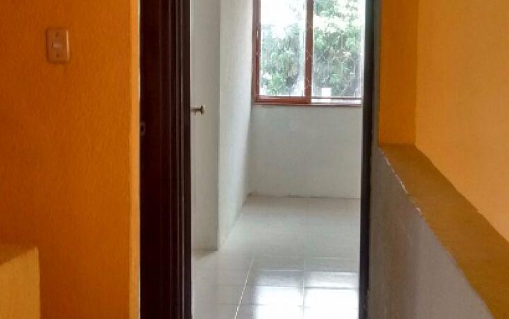 Foto de casa en renta en, los reyes, san luis potosí, san luis potosí, 1038835 no 03