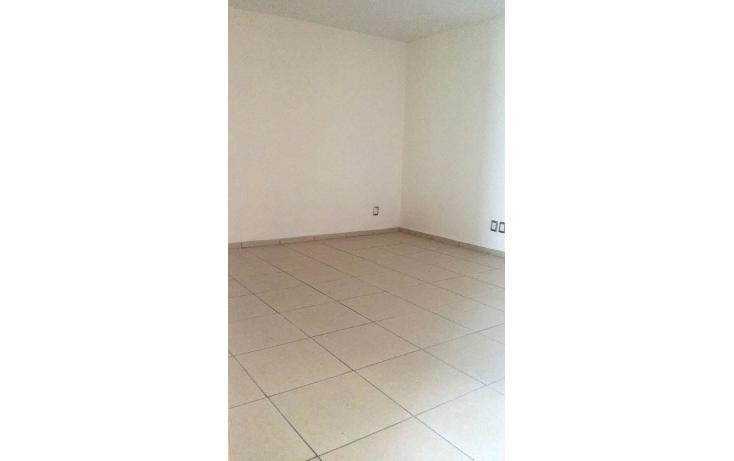 Foto de casa en venta en  , los reyes, san luis potosí, san luis potosí, 1066215 No. 02