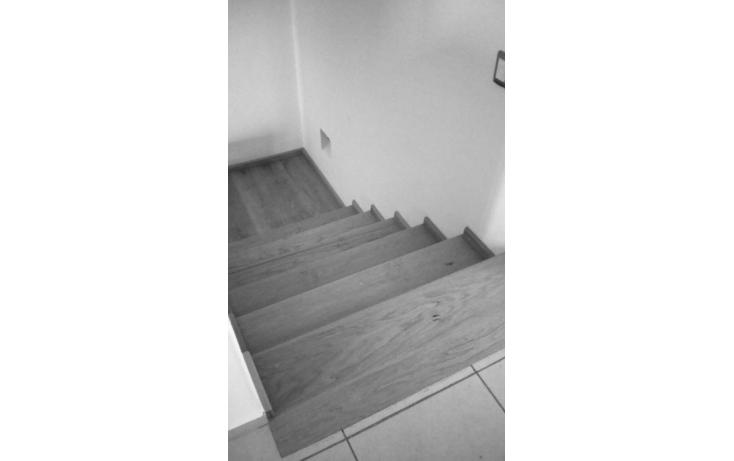 Foto de casa en venta en  , los reyes, san luis potosí, san luis potosí, 1066215 No. 04