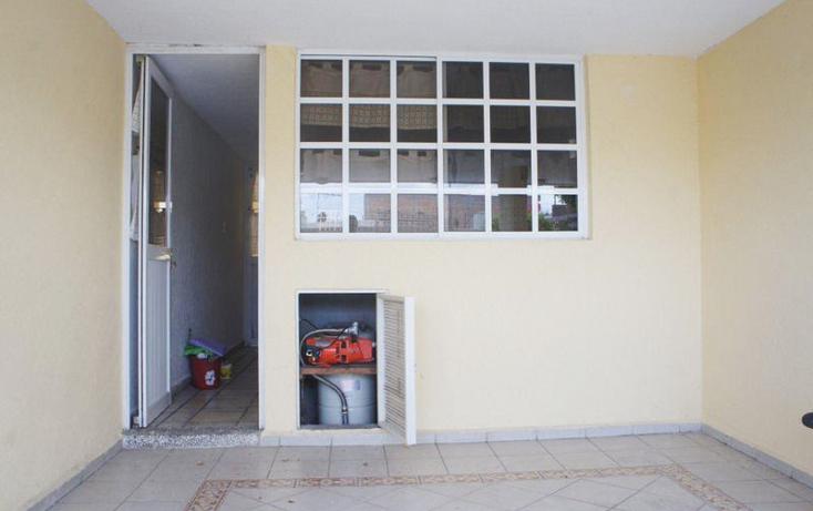 Foto de casa en venta en  , los reyes, san luis potos?, san luis potos?, 1604124 No. 02