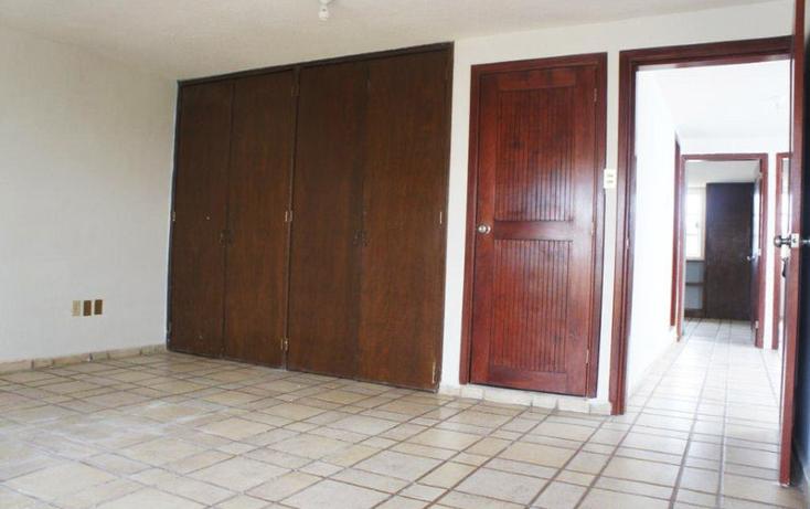 Foto de casa en venta en  , los reyes, san luis potos?, san luis potos?, 1604124 No. 04