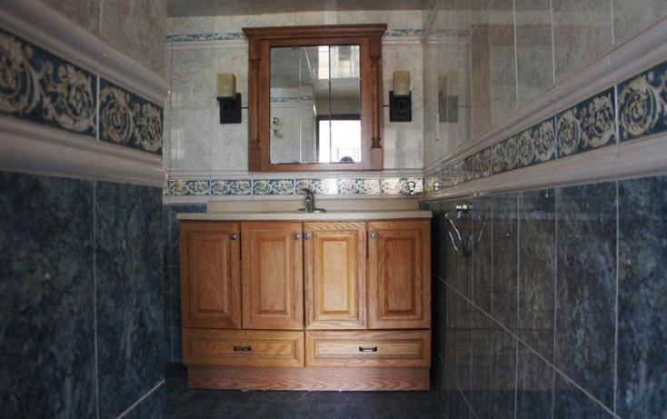 Foto de casa en venta en  , los reyes, san luis potos?, san luis potos?, 1604124 No. 06