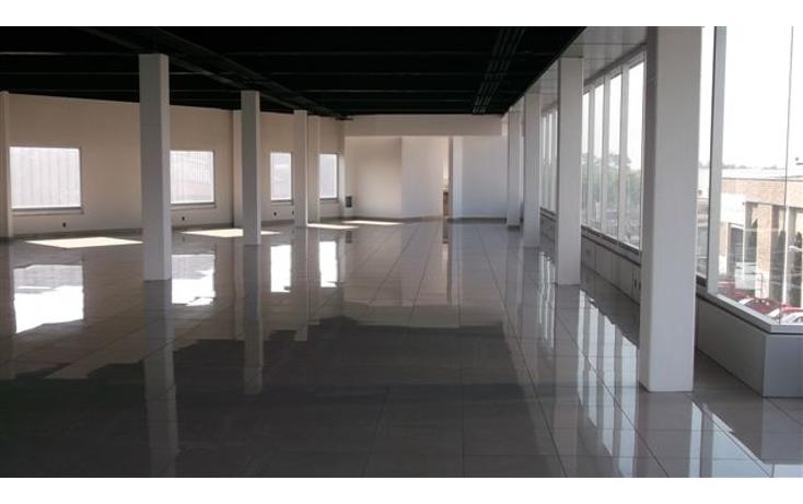 Foto de oficina en renta en  , los reyes, tlalnepantla de baz, méxico, 1066583 No. 11