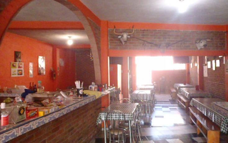 Foto de local en renta en, los reyes, tultitlán, estado de méxico, 1176863 no 03