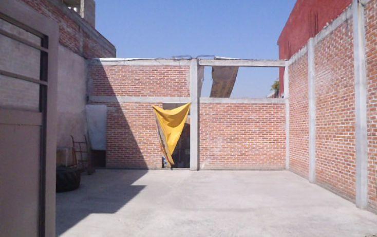Foto de local en renta en, los reyes, tultitlán, estado de méxico, 1176863 no 06