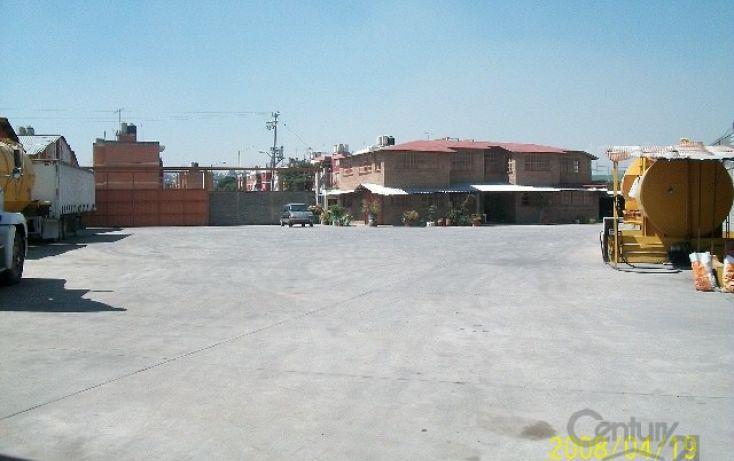 Foto de terreno habitacional en renta en, los reyes, tultitlán, estado de méxico, 1753440 no 02