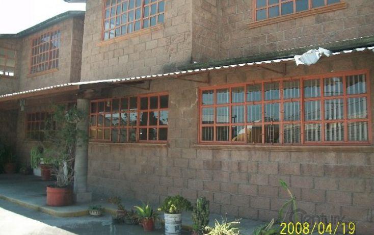Foto de terreno habitacional en renta en, los reyes, tultitlán, estado de méxico, 1753440 no 05