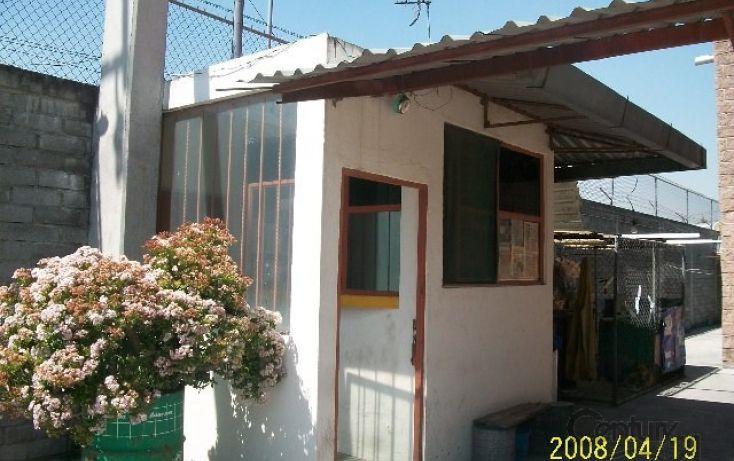 Foto de terreno habitacional en renta en, los reyes, tultitlán, estado de méxico, 1753440 no 11