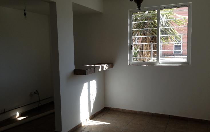 Foto de casa en venta en  , los reyes, tultitl?n, m?xico, 1064763 No. 03