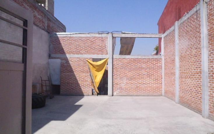 Foto de local en renta en  , los reyes, tultitlán, méxico, 1835634 No. 02