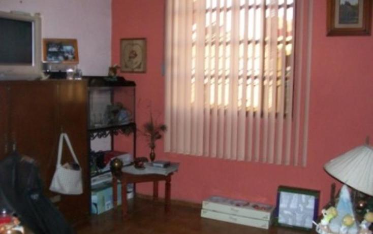 Foto de casa en venta en  , los reyes, tultitl?n, m?xico, 998115 No. 07