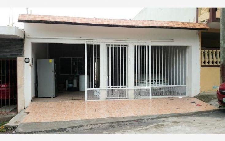 Foto de casa en venta en, los reyes, veracruz, veracruz, 1427871 no 01