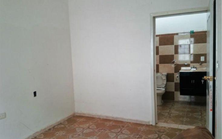 Foto de casa en venta en, los reyes, veracruz, veracruz, 1427871 no 06