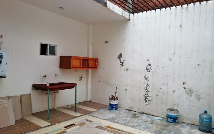 Foto de casa en venta en, los reyes, veracruz, veracruz, 1427871 no 07