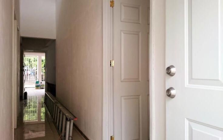Foto de casa en venta en, los reyes, veracruz, veracruz, 1427871 no 08