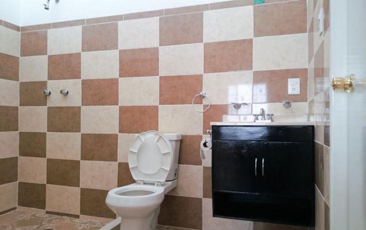 Foto de casa en venta en, los reyes, veracruz, veracruz, 1427871 no 09