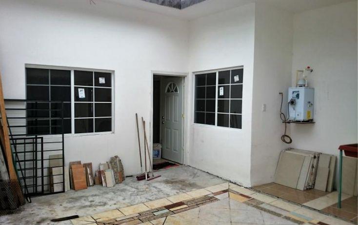 Foto de casa en venta en, los reyes, veracruz, veracruz, 1427871 no 10