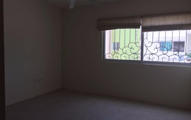 Foto de casa en venta en  , los r?os, carmen, campeche, 2011950 No. 03