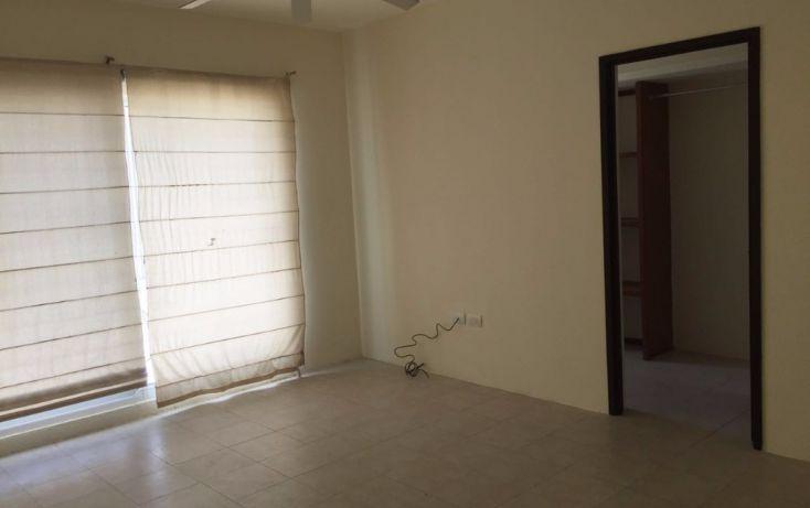 Foto de casa en venta en, los ríos, carmen, campeche, 2011950 no 05