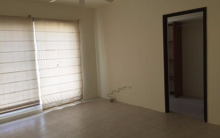Foto de casa en venta en  , los r?os, carmen, campeche, 2011950 No. 05