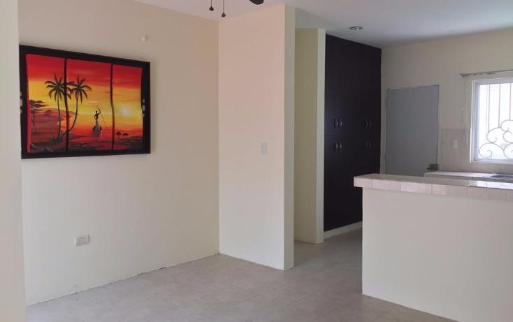 Foto de casa en venta en  , los r?os, carmen, campeche, 2011950 No. 06